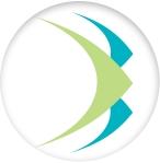 Amerivest Logo